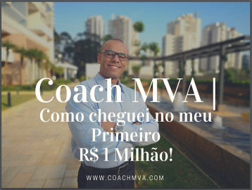 Coach MVA e-book