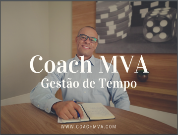 Coach MVA e-book2