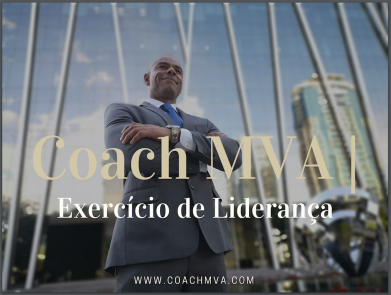 Coach MVA e-book3