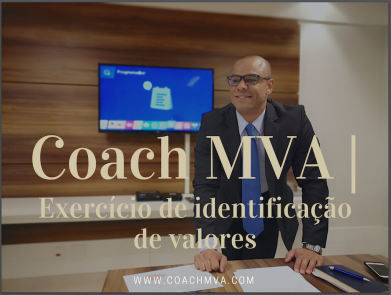 Coach MVA e-book4