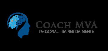 CoachMVA logo1