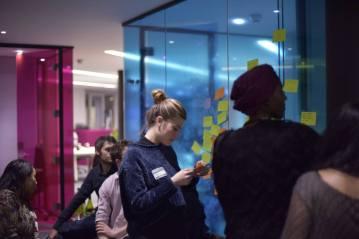Diversity Matters Workshop