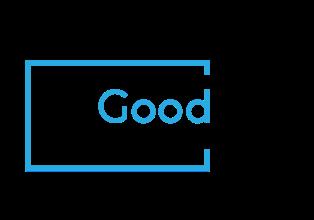 DoGoodFilms New logo