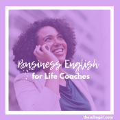 for Life Coaches (1)