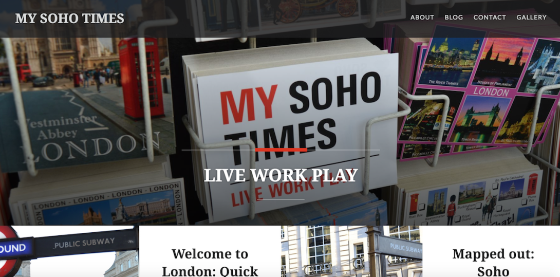 MySoho Times.png