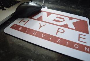 nexHype mat
