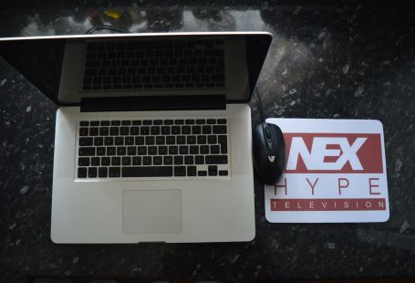 NexHype TV