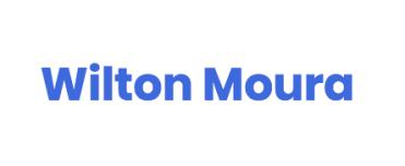 Wilton Moura logo