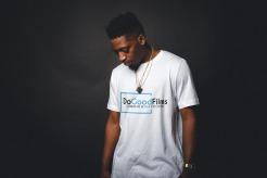 DoGoodFilms T-Shirt