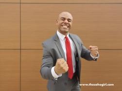 Coach MVA Photoshoot