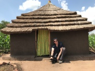 ivo-drc-uganda