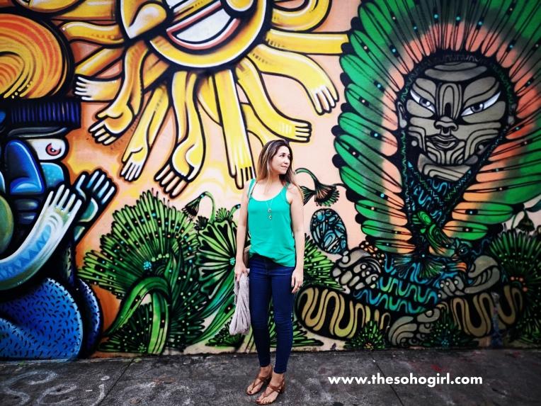 Vanessa Bateman Alley.jpg
